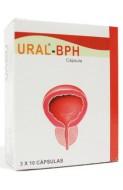 Ural BPH
