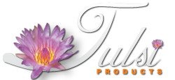 Tulsi Products